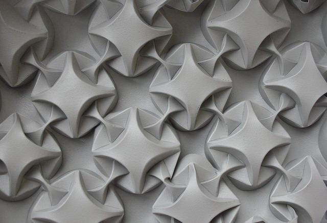 2018-0301_paper-folding-03