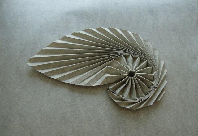 2018-0301_paper-folding-09