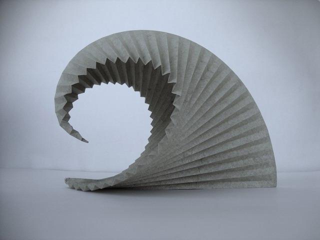 2018-0301_paper-folding-16