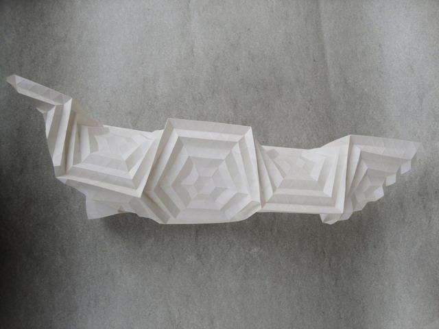 2018-0301_paper-folding-18