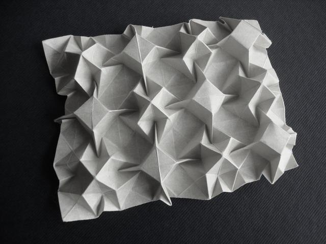 2018-0301_paper-folding-22