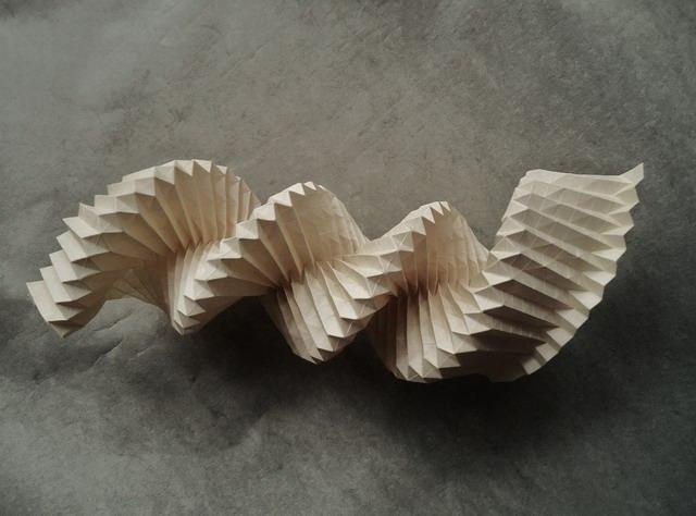 2018-0301_paper-folding-28