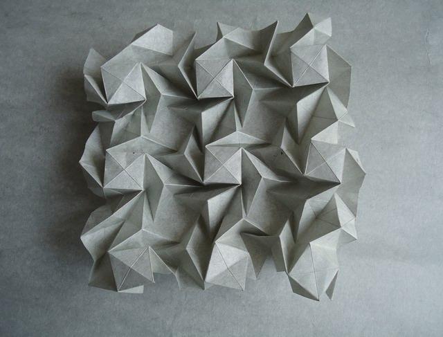 2018-0301_paper-folding-29