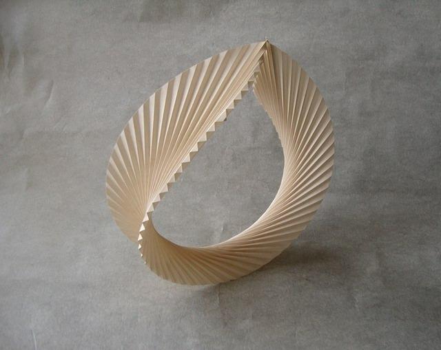 2018-0301_paper-folding-30
