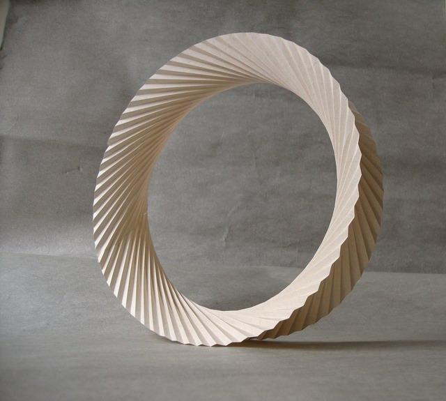 2018-0301_paper-folding-31
