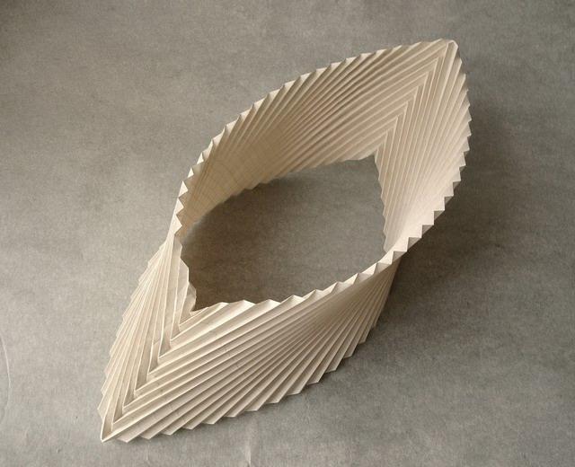 2018-0301_paper-folding-32
