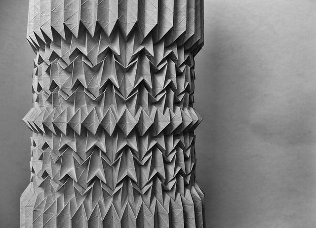 2018-0301_paper-folding-34