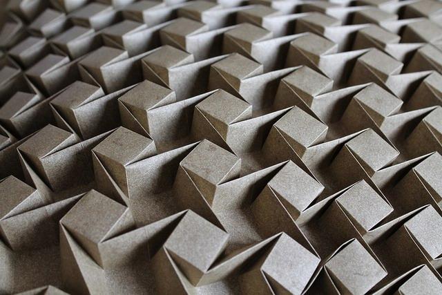 2018-0301_paper-folding-35