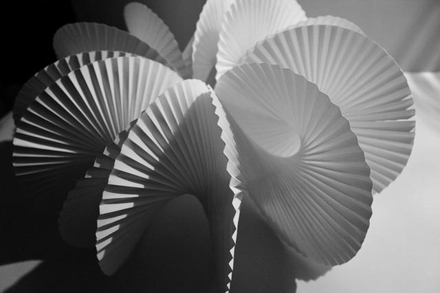 2018-0301_paper-folding-36