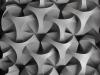 2018-0301_paper-folding-02