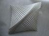 2018-0301_paper-folding-08