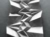 2018-0301_paper-folding-10