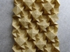 2018-0301_paper-folding-12