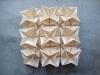 2018-0301_paper-folding-20