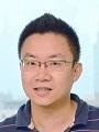 林宗翰(Tzunghan Lin)