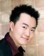 鄭穎懋 (Yun-Maw Kevin Cheng)