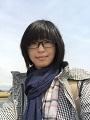 林佩菁 (Pei Lin)