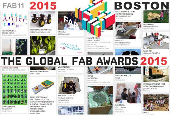 2015_fab11-award