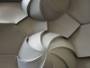 2018-0301_paper-folding-01