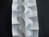 2018-0301_paper-folding-04