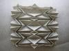 2018-0301_paper-folding-07
